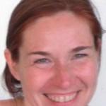 CHEYENNE BLAUW